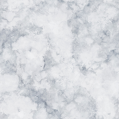 Grey Marble, Seamless