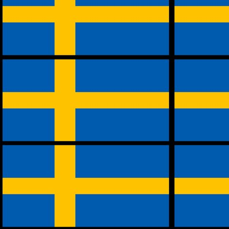 Rswedish_flag_shop_preview