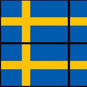 Rswedish_flag_shop_thumb