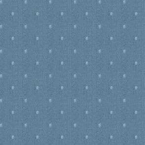 Farmer's Daughter Textured Linen