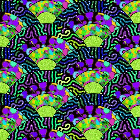 Rcrazy_scales_1_glow_in_the_dark_shop_preview