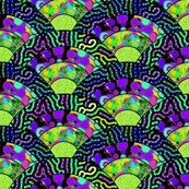 Rcrazy_scales_1_glow_in_the_dark_shop_thumb