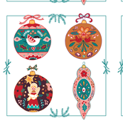 Christmas_Folk_Ornaments
