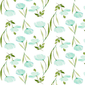 teal_tulips_bold