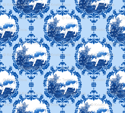 Fabric_-_maisie_toile_small__sf__preview