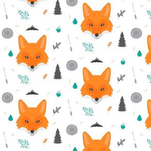 fox-multi