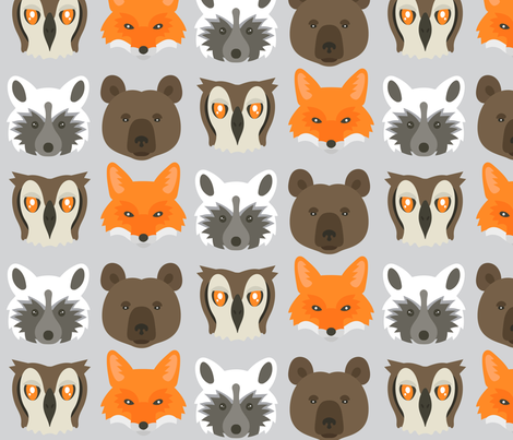7f5e510a6bb https   www.spoonflower.com giftwrap 7850824-synesthesia-28-by ...