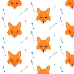 ox-arrow