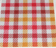 Rtricolor_gingham_red_brown_yellow_comment_746477_thumb