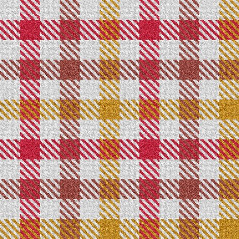 Rtricolor_gingham_red_brown_yellow_shop_preview