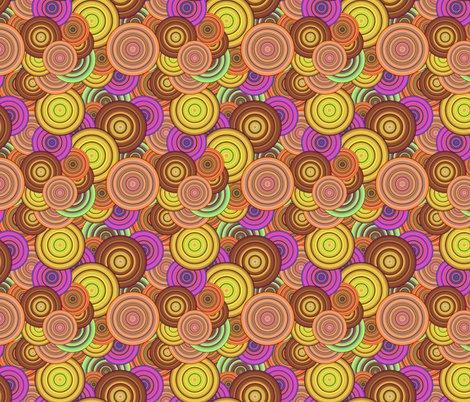 Rcrazy_rainbow_circles_orange_by_paysmage_shop_preview