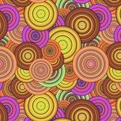 Rcrazy_rainbow_circles_orange_by_paysmage_shop_thumb