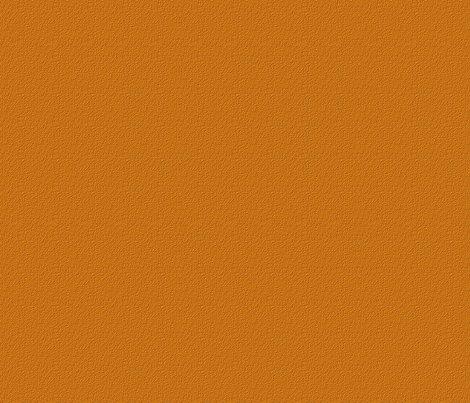 Rhcf32_-_golden_tan_sandstone_texture_shop_preview
