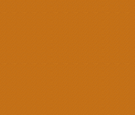 HCF32 - Butterscotch Tan Sandstone Texture fabric by maryyx on Spoonflower - custom fabric