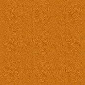 Rhcf32_-_golden_tan_sandstone_texture_shop_thumb