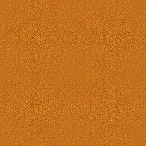 HCF32 - Butterscotch Tan Sandstone Texture