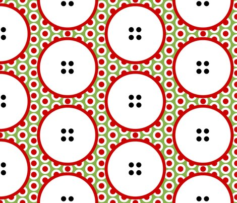 Rred-rim_button-polka-dots_riot-gd-evened_shop_preview