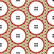Rred-rim_button-polka-dots_riot-gd-evened_shop_thumb