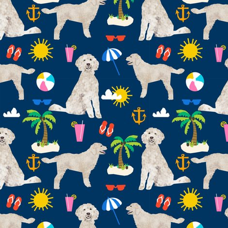 Rrdoodle_beach_navy_shop_preview