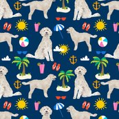 Rrdoodle_beach_navy_shop_thumb