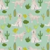 Rdoodle_cactus__mist_green_shop_thumb