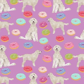 golden doodle fabric donuts fabric donut design doodles fabric