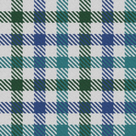 Rtricolor_gingham_green_blue_teal_shop_preview