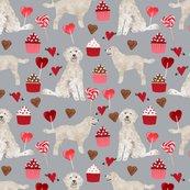 Rgolden_doodles_valentines_grey_shop_thumb
