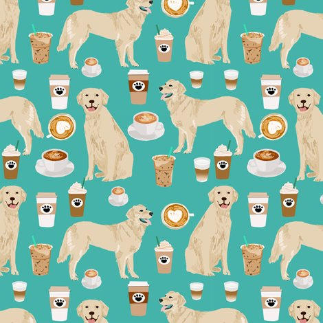 Rgr_coffee_turquoise_shop_preview