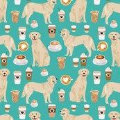 Rgr_coffee_turquoise_shop_thumb