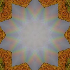 Aurora Crystals