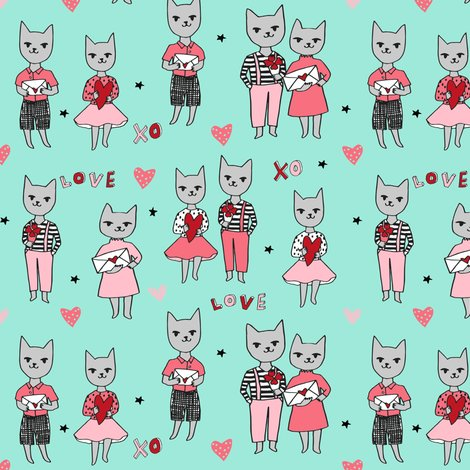 Rcat_love_mint_shop_preview
