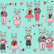 Rcat_love_mint_shop_thumb