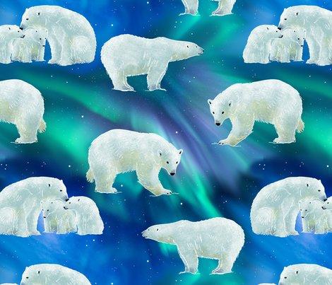 Rbear-borealis_shop_preview
