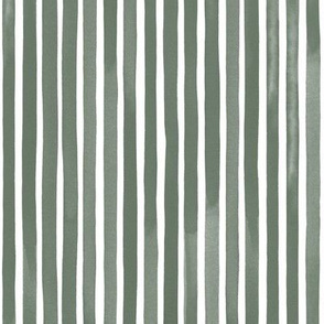 Friztin_Mini_Watercolor_Stripes_Stone