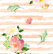 Rstripes_floral_flamingo_stripes_shop_thumb