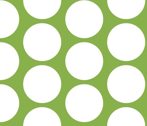 Rrgiant-polka-dots-w-on-greenery_shop_preview