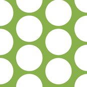 Rrgiant-polka-dots-w-on-greenery_shop_thumb