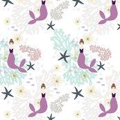 Rpurple-mermaid-fabric-brunette_shop_thumb