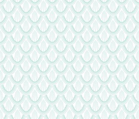 Rombre-mermaid-scales-3_shop_preview