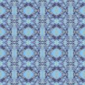 Blue_Blossom_Patterns