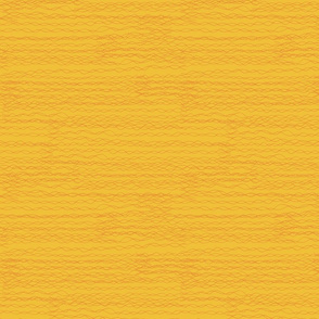 DNA: Orange