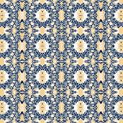 Aztec_Blossom_pattern