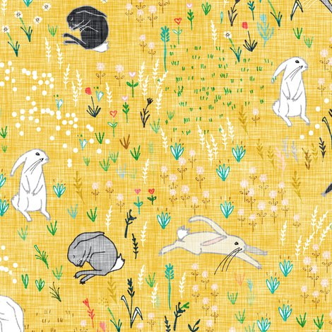 Rrbunny_yellow_linen_shop_preview