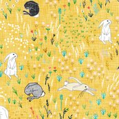 Rrbunny_yellow_linen_shop_thumb