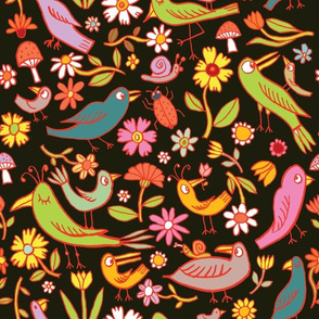 multi_colorsvogels_repeat_net