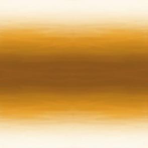 Desert Gradient Ombre-ed