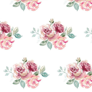 Country_Rose_Print