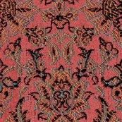 Rpersian_silk_brocade_-_shah_abbasi_flower_-_seyyed_hossein_mozhgani_-_1974_ed_ed_shop_thumb