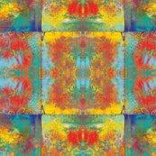 Rrrrabstract_1_squares_shop_thumb